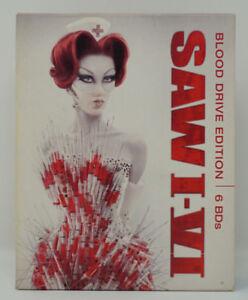 Saw-I-VI-Blood-Drive-Edition-Blu-Ray