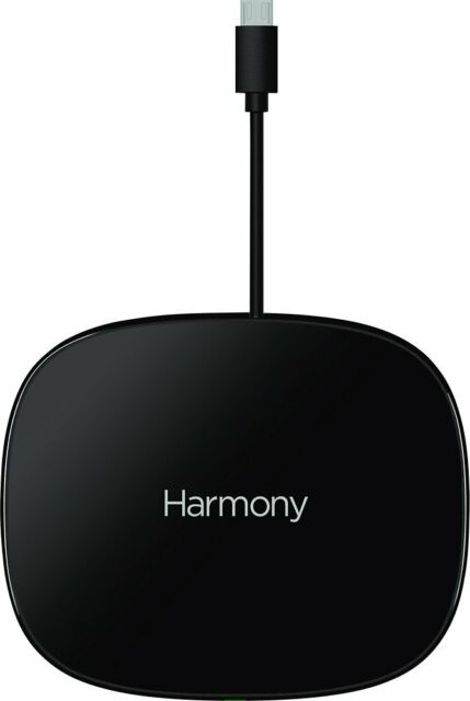 Logitech Harmony Home Hub Extender Control Home Automation 915-000253