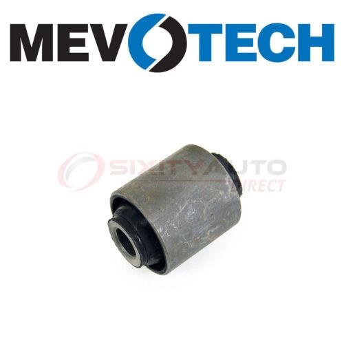 Mevotech Suspension Control Arm Bushing for 2007-2012 Nissan Altima 2.5L up