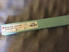 Sakura Tissue Tek Accu Edge Trimming Knife Blades Long 4789 50 Blades