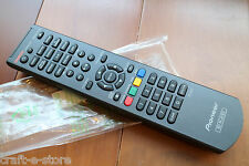 Genuine NEW PIONEER BD Player REMOTE CONTROL RC-2422