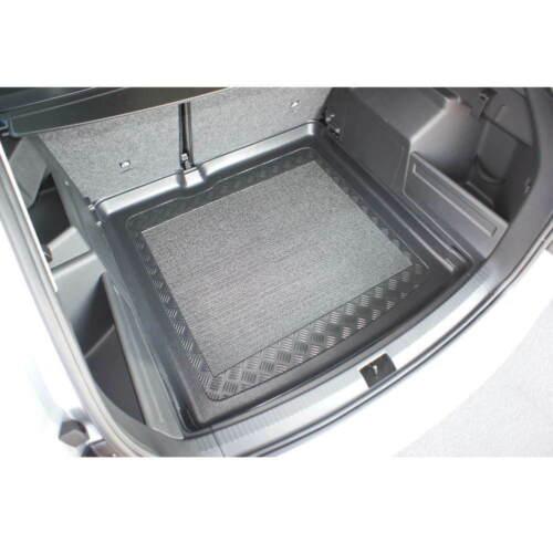 Oppl Classic maletero bañera cáscara maletero para Skoda Fabia 3 III NJ combi 2015
