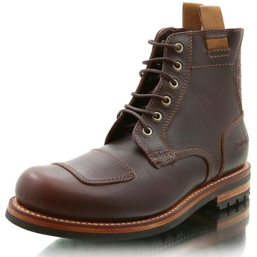Norton 5 Dark Rise Clarks Uk Cognac Men Boots 12 Marrone 11 G aqgxxw5v7S