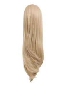 LeahWard-Tulip-Drawstring-And-Clip-In-Straight-Ponytail-Hair-Extension