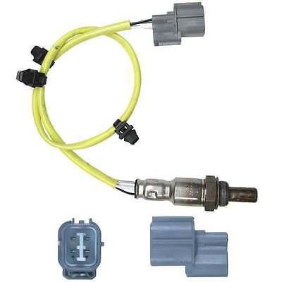 New Bosch Oxygen Sensor 13851 For Downstream Rear Honda 05-10