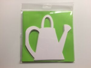 GARDEN-WATERING-CAN-CARDS-D-I-Y