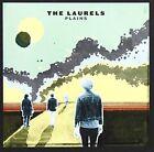 Plains (aus) 9332727022326 by Laurels CD