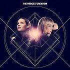 The Pierces Creation 2014 LP Vinyl 33rpm