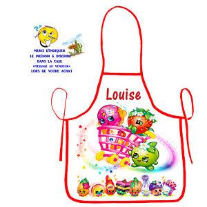 tablier-de-cuisine-enfant-bonbon-candy-personnalise-prenom-au-choix-ref-58