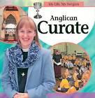 Anglican Curate by Ruth Nason (Hardback, 2001)