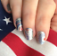 jamberry-half-sheets-july-fourth-fireworks-buy-3-amp-1-FREE-NEW-STOCK-11-15 thumbnail 33