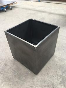 Corten-Steel-Planter-box-500x500x500mm