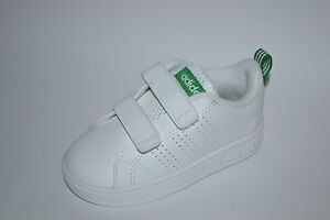 scarpe adidas bimbo 21