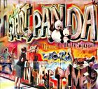 In These Times [Digipak] * by Giant Panda Guerilla Dub Squad (CD, Apr-2012, Controlled Substance)