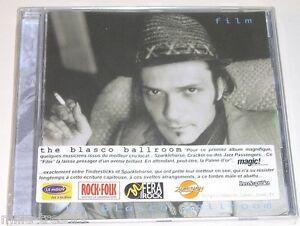 Album-CD-THE-BLASCO-BALLROOM-Film