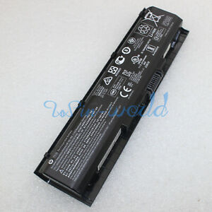 Genuine-62Wh-PA06-Battery-for-HP-HSTNN-DB7K-849911-850-849571-251-849571-221