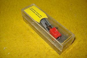 VINTAGE NOS ELECTRO VOICE EV RECORD PLAYER CARTRIDGE 5088D ZENITH 142-172