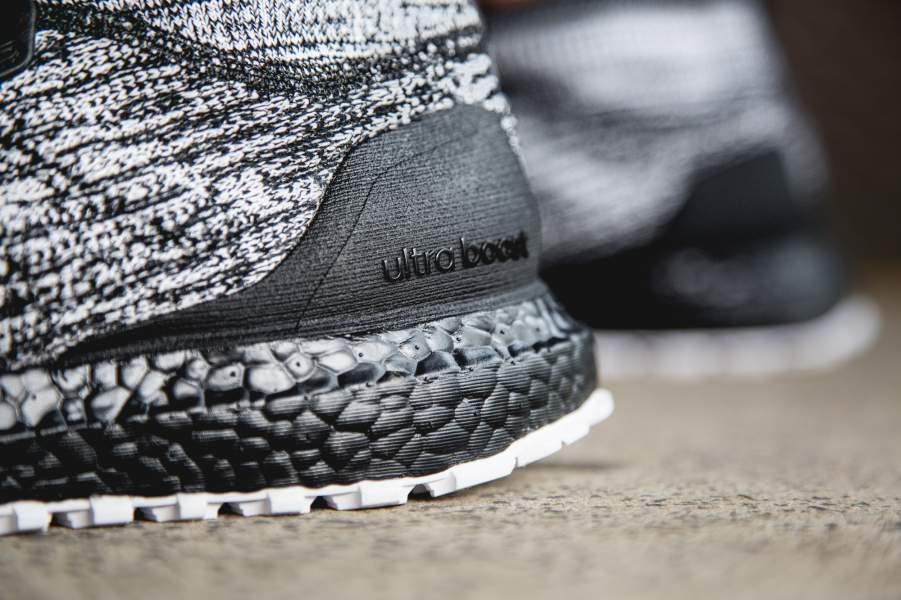 Adidas ultra impulso atr ltd dimensioni oreo bianco nero dimensioni ltd 9.5.cg3003.nmd pk 9e2f7e