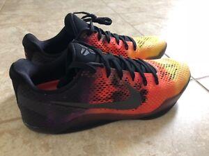 11 What Black Home 5 Away Mamba Kobe High The Nike Low Xmas Air 12 10 9 EzpnRUq