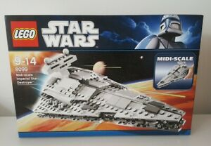 LEGO-8099-STAR-WARS-IMPERIAL-STAR-DESTROYER-MIDI-SCALE-NEW-XMAS-GIFT-A-NEW-HOPE
