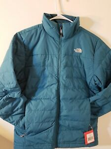3971f5f9afc1 The North Face Men s Ablation Jacket 550 Down Egyptianbluhthr Men s ...