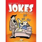 Funny Stories and Jokes From The Internet 9781450030038 Hardcover