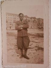 Vecchi foto Regio Esercito Italiano GRANATIERI DI SARDEGNA Roma Monte Mario 1935