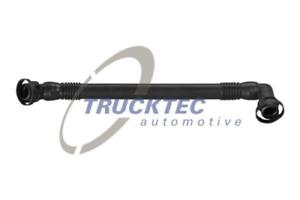 Tuyau Carter purge trucktec Automotive 08.19.183