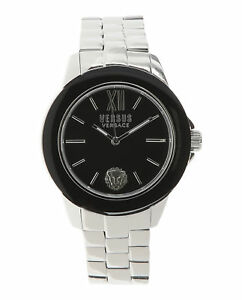 Versus-Versace-Damen-Abbey-Road-Watch-scc010016