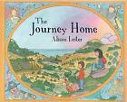 The Journey Home by Alison Lester (Paperback, 2009)