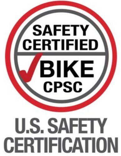 2 BELL Sports Kinetic Adult Bike Helmet SAFETY CERTIFIED TEXTURED ROSE GOLD SALE