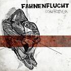Schwarzmaler von Fahnenflucht (2016)