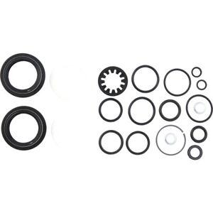 RockShox Service Kit Recon Silver RL B1 00.4315.032.626 710845798405 Fahrrad