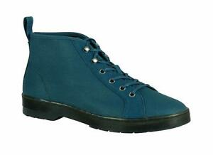 Dr Martens 6 Loch Coburg Lake Blue 21494456 Original Doc