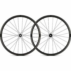 NEW-Reynolds-Attack-700C-Road-Bike-Wheelset-Clincher-Disc-Carbon-for-Shimano-11S