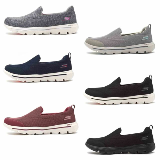 go walk skechers uk