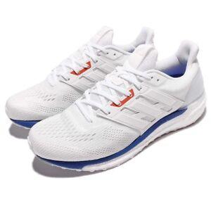 8d0ae1636 BA7992 Men s Adidas SUPERNOVA AKTIV Trainers Running Shoes UK 10 -10 ...