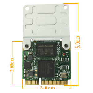 BCM970015-Video-Hardware-Decoder-Accelerator-Crystal-HD-for-Apple-TV-Dell-0jpdyc