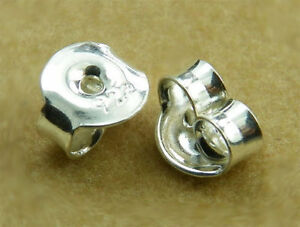 925-Sterling-Silver-Earring-Backs-Butterfly-2-pieces