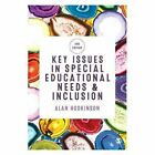 Key Issues in Special Educational Needs and Inclusion by Alan Hodkinson (Hardback, 2015)