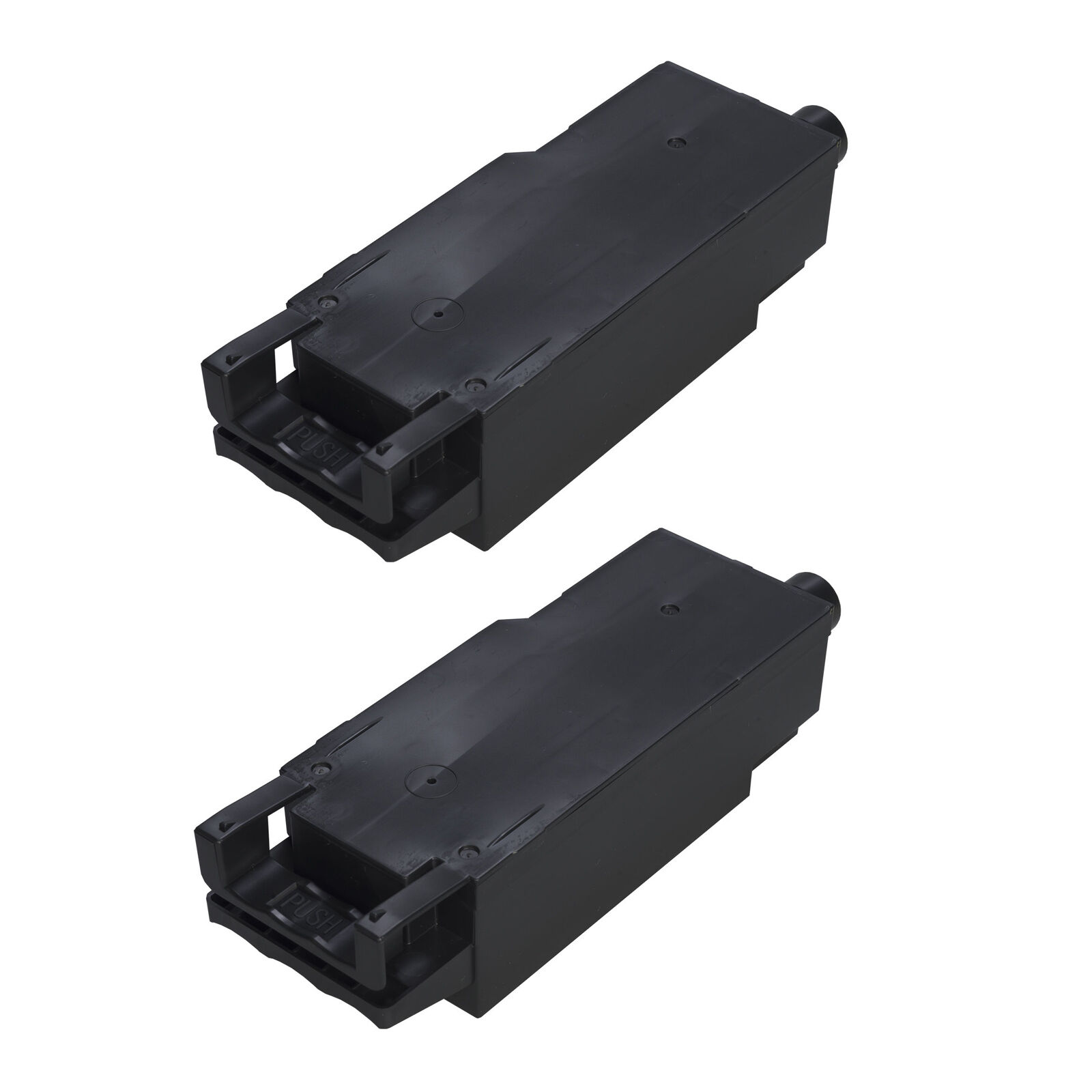 2 Lanier SG7100DN SG3110SFNw SG3110DNw SG3110DN SG3100SNw Ink Container 405783