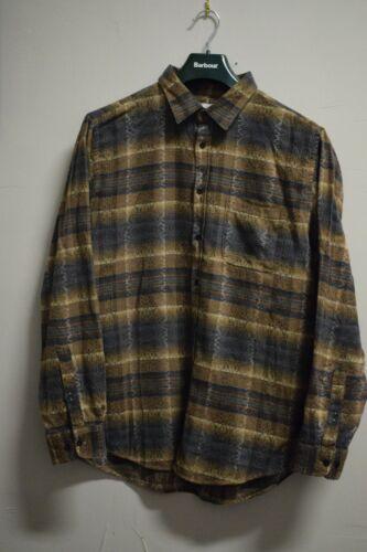 Portuguese Flannel Southwestern Flannel Shirt XL
