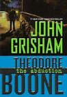 The Abduction by John Grisham (Hardback, 2012)