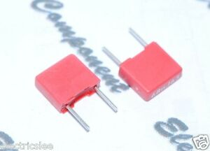 10pcs-WIMA-MKS2-0-068uF-0-068-F-0-068uF-68nF-63V-5-Pich-5mm-Kondensator