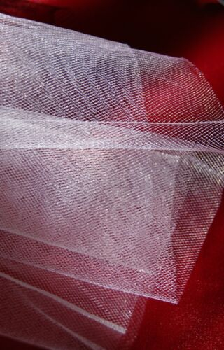 """Wedding Veil Fingertip 2 Tiers 30/"""" 35/"""" Length Raw Cut Edge 28 Colors Available"""