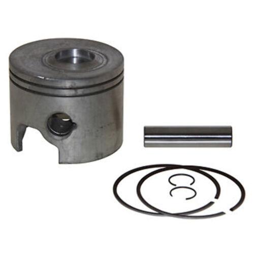 NIB Mercury 115-135-150 HP 2.5L Pro Piston Kit .015 Port Opti Max 858790A4