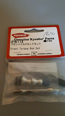 A5 kurzes Gewinde KDR® Kyosho Glühkerze Standard  O.S