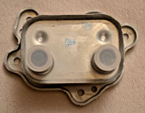 Moteur Refroidisseur D/'Huile transmission manuelle pour MINI Cooper R52 R53 11427509212