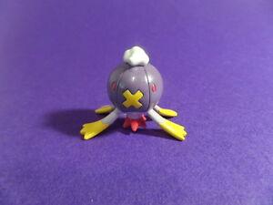 U3-Tomy-Pokemon-Figure-4th-Gen-Drifblim