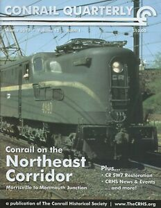 Conrail-Quarterly-NEW-Winter-2019-issue-of-The-CONRAIL-Historical-Society